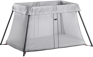 new-travel-crib-silver